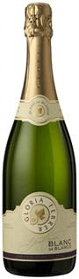 Gloria Ferrer Blanc de Blancs 750ml